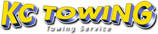KC Towing - Towing & Roadside Assistance Services serving greater Phoenix, AZ -(602) 319-4303